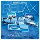 Blank & Jones With Cathy Battistessa - Happiness (Original Mix)