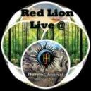 Red Lion -  Live @ Harvest Festival 2013