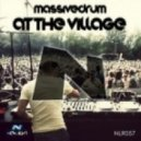 Massivedrum - At The Village (Original Mix)