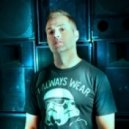 Abel Ramos - Lexus (Original Mix)