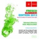 Raul Mezcolanza - Step By Step (Original Mix)
