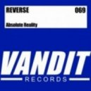 Reverse - Absolute Reality (Arty Remix)