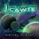 J Cawte - Let's Rock