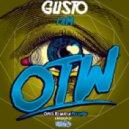 Gusto - I AM (Original Mix)