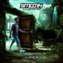 Smooth - The Sky's Gonna Break (feat. Shaz Sparks)