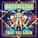Bassnectar - Raw Charles