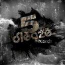 Steve Parker  -  Inside Your Soul (Drumcell Remix)
