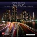 EDLands - Easy Life (Original Mix)