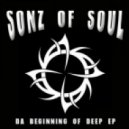 Sonz Of Soul - Lonely Nights (Original Mix)