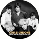 Duran Duran - Come Undone (Anton Ishutin Slow Motion Edit)