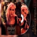 Kesha - Crazy Kids (Dj Pasha Exclusive Mash Up)