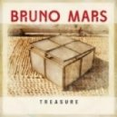 Bruno Mars - Treasure (Acapella)