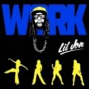 Lil Jon - Work (DIY Acapella)