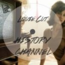 Louie Cut - History Channel (Original Mix)