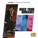 Dr Feelx Feat. Sdc, Flowersons - Rock Your Romance