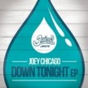 Joey Chicago - 2Night (Original Mix)
