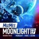 MuzMes - Mars
