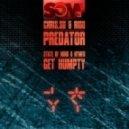 Chris.Su & Rido - Predator