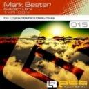 Mark Bester &  Adam Lorx - Typhoon (Original Mix)