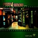 Cause4Concern - Peepshow (Audio Remix)