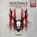 Kemtrails feat. Nolan Frendo - Diversify (2Step Mix)