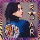 Katy Perry - Roar (Acapella)