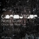Noraj Cue  - Once We Were (Original Mix)