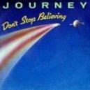Journey - Don't Stop Believin' (Studio Acapella)