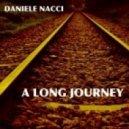 Daniele Nacci - Deja Vu