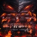 Datsik - Oxygen (feat. Zyme)