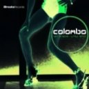 Colombo - Get To Move
