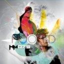 Tamar Sabadini - So Hard (Original Mix)