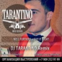 Nelly Furtado - Say It Right (DJ Tarantino Remix)