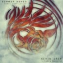 Kevin Drew Feat. Taryn Manning - Summer Ashes