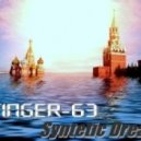 StingeR-63 - Syntetic Dream (Original Mix)