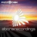 Pizz@dox - Nemesis (Patrick Ytting Chillout Mix)