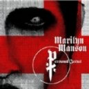 Marilyn Manson - Personal Jesus (Dima House & Estio Remix)