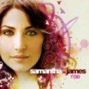 Samantha James - Rise