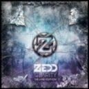Zedd - Push Play (Feat. Miriam Bryant)
