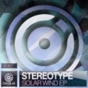 Stereotype - Fly Away (Nelver Remix)