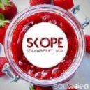Skope -  Trenc Foot  (Original Mix)