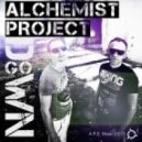 Alchemist Project - Go Down (Extended Mix)