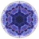 Simon Vuarambon - Violet Petals (Original Mix)