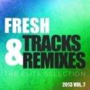 Aimoon - Digital Love (Original Mix)