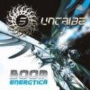 Suntribe - Boom Energtica (Original Mix)