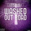 Spencer & Hill, Lindsay Nourse - Washed Out Road (Cranksters Remix)