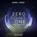 Andy Moor, Stine Grove - Time Will Tell feat. Stine Grove (Toby Hedges & Eskai Remix)