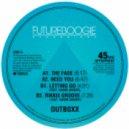 Outboxx - The Fade (Original Mix)