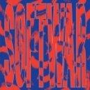 Softwar - Believe (Francis Inferno Orchestra Remix)