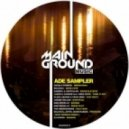Lauer, Canard, Greg Note - Turn It Out feat. Greg Note (Original Mix)